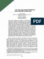 fTHE VALIDITY OF THE JOB CHARACTERISTICS MODEL-ried1987.pdf