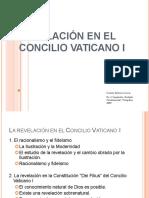 revelacinenelconciliovaticanoib-120330000003-phpapp02.docx