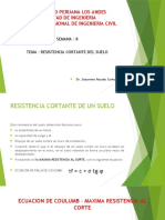 8 ava CLASE - RESISTENCIA AL ESFUERZO CORTANTE diapos.pptx