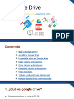 tutorialgoogledrive-140624145136-phpapp02