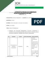 Analisis Estadistica 6017 6023