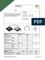 AON7410.pdf