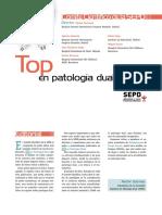 top5-nr3.pdf