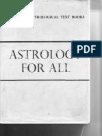 Alan Astrology For All v2.pdf