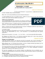 sujet philo 1.pdf