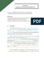 Chapter5 Bioremediation_8Nov2018.docx