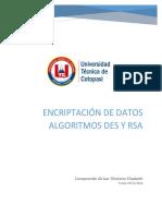 CONSULTA DES Y RSA.docx