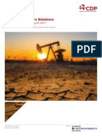 Carbon-Majors-Report-2017.pdf