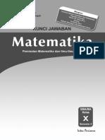 xb matematika peminatan.pdf