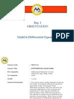 01.1.1 - Orientation (1)