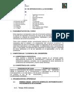 SILABO DE ECONOMIA GENERAL (1).docx