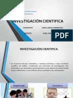 INVESTIGACIÓN CIENTIFICA.pptx