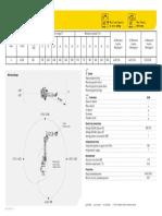 Datasheet M-20iA.pdf