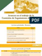 26 acciones priorizadas PESE.pptx
