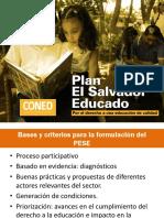 Presentacioìn del PESE v7(1) (1).pptx