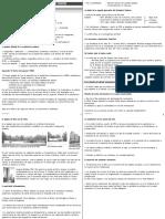 Resumen-Despues-del-Movimiento-moderno-Montaner.pdf