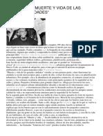 Resumen muerte y vida a as ciudades.pdf