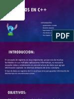 Diapositivas-C++ 3 (1)