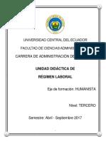 UNIDAD DIDÁCTICA BASE ADM DE EMPRESAS.pdf