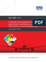 Emergency Response Guidance for Aircraft Incidents Involving Dan.pdf
