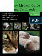 Veterinary_Medical_Guide_to_Dog_and_Cat_Breeds.pdf
