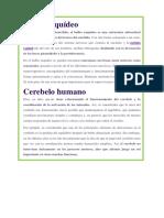 Caratula de La Historieta