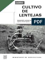 hd_1980_10.pdf