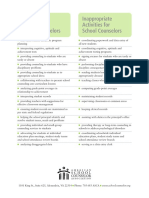 appropriate-activities-of-school-counselors