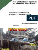 01Presentacion Proteccion Agua Contra Incendio_2018 06 16