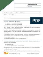 Teste 1_12_enunciado.pdf