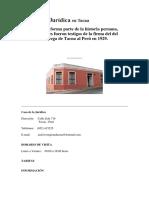 267568852-Casa-de-La-Juridica-en-Tacna.docx