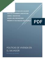 POLITICA_DE_VIVIENDA