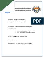 TRABAJO DE HIDRAULICA.docx