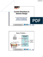 Seismic%20Design-Current%20Directions.pdf