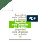 wcms_112660.pdf