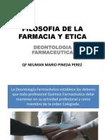 deontologiafarmaceutica-170612151409