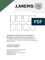 Detailing.pdf