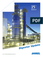 Digester Update 15th Edition