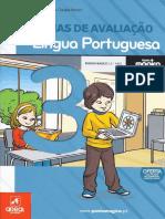 207253755-3ano-Fichas-de-Avaliao-de-Lnguaportuguesa.pdf