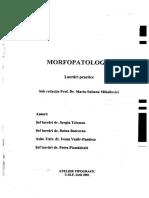 Carte Lucrari practice.pdf