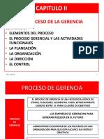 unidad # 2  PROCESO DE GERENCIA.pptx