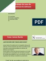 Caso James Burke 1.pptx