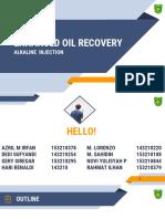 alkaline injection kel 2.pptx