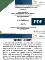 Fase 3_ 102027-52