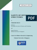 safe-Offshore-Structures-pdf.pdf
