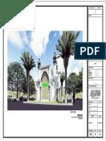 mushola lambelu.pdf