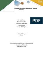 Paso 3 Psicofisiología de Los Procesos de Motivación, Sueño y Emoción Grupo 403005_96