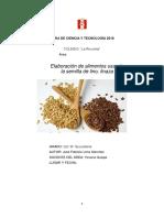 ProyectoJose2018Parte1.docx