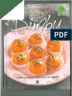 105289507 Bimby Docaria Conventual Portuguesa (1)