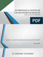 Las Personas Al Centro de Las Decisiones de Negocios (1)